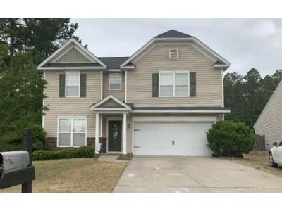 4 Bed 2.5 Bath Foreclosure Property in Lexington, SC 29073 - Meades Ct