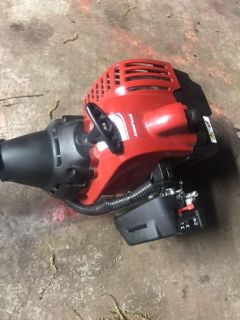 Murray 2 cycle weed eater