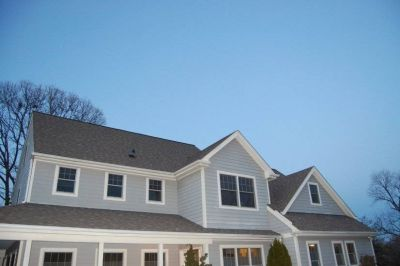 $2800 2 apartment in Anne Arundel County