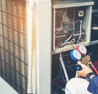 AC Repair Plantation Gives Affordable Solutions to Severe Issues