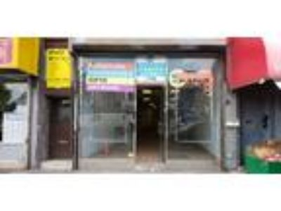 Flatbush Ave Retail Space for Lease
