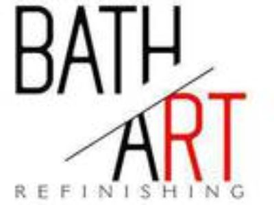 Bathtub Refinishing Preppers andamp; Spray Techs