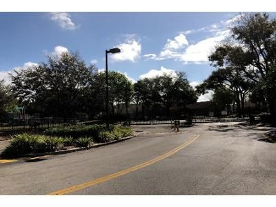 2 Bed 2.0 Bath Preforeclosure Property in Orlando, FL 32812 - E Michigan St