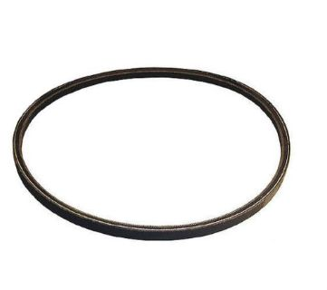 Find CLUB CAR STARTER GENERATOR BELT # 1015241 1992-1996 DS GAS GOLF CART NEW motorcycle in Oxford, Massachusetts, United States, for US $9.79