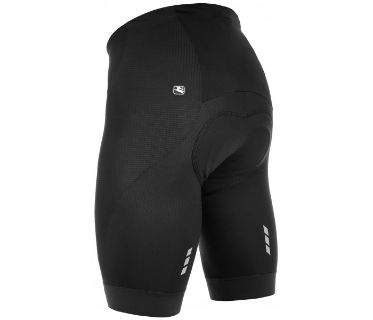 Giordana SilverLine Short - Black
