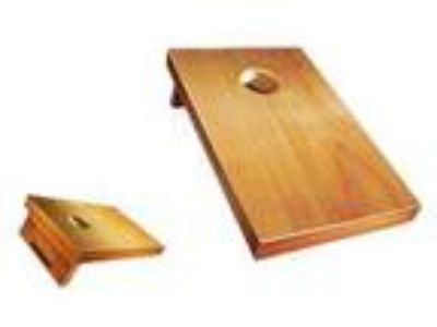 Chicago Carnival Game Rental-Bag Toss Game For Rent-Illinois Bean Bag Toss for