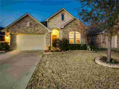 7015 Chackbay Lane Dallas Four BR, This is a one of kind in the