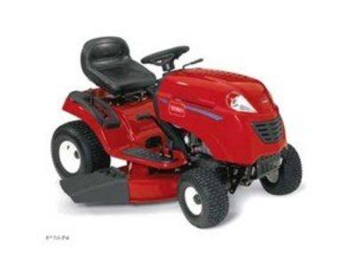 2008 Toro (LX Series) LX425 Garden Tractors Oregon City, OR