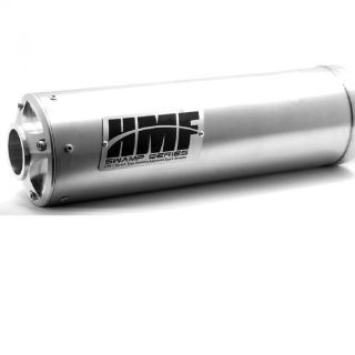 Buy HMF Can-Am Outlander 650 2006 2007 Spring Swamp Slip On Exhaust Muffler motorcycle in Berea, Ohio, United States, for US $379.95