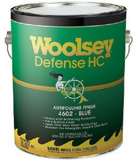 Find Woolsey by Seachoice 4604 WOOLSEY DEFENSE HC GREEN GL motorcycle in Stuart, Florida, United States, for US $143.37