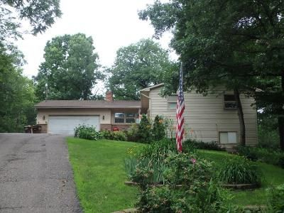 3 Bed 2 Bath Preforeclosure Property in Elk River, MN 55330 - Smith St NW
