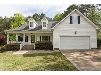3 Bed 2 Bath Foreclosure Property in Youngsville, NC 27596 - Medford Dr