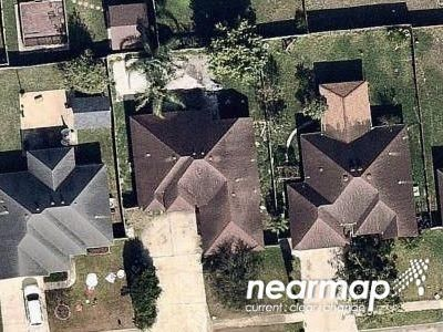 Preforeclosure Property in Brownsville, TX 78526 - Red Bud Dr