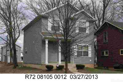 16 Hallwood Avenue Dayton Four BR, This package consists of 70
