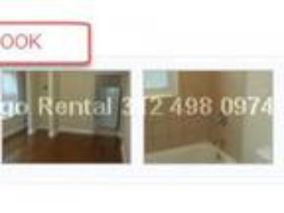 Section 8 Welcome - 2BR1BA - Available Now