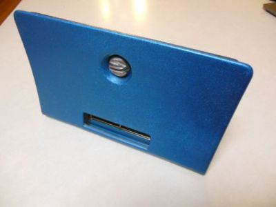 Purchase 1970 BLUE FIREBIRD TRANS AM DASH COMPARTMENT GLOVE BOX DOOR PASSENGER AC CAR OEM motorcycle in Jefferson, Wisconsin, United States