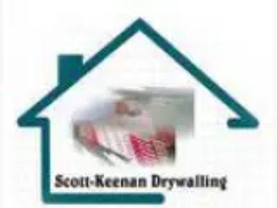 Keenan Drywall