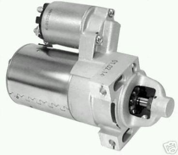 Find NEW STARTER KOHLER CUB CADET JOHN DEERE TRACTOR 2509808 10455513 10455516 motorcycle in Lexington, Oklahoma, US, for US $119.95