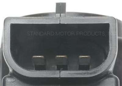 Find SMP/STANDARD FLS-42 Coolant Level Sensor motorcycle in Jacksonville, Florida, US, for US $68.28