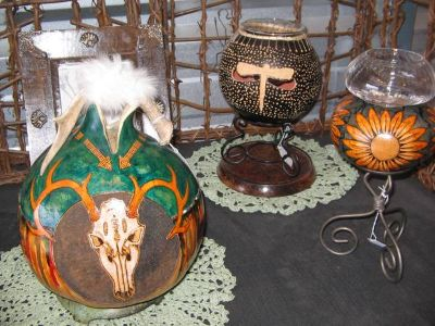 FLEA MARKET THIS WEEKEND (GRAPE CREEK (DRY CREEK SELF STORAGE))
