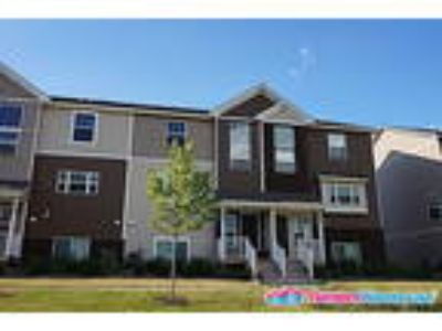 Newly Built 2bd/2.5 BA Townhouse in Ramsey