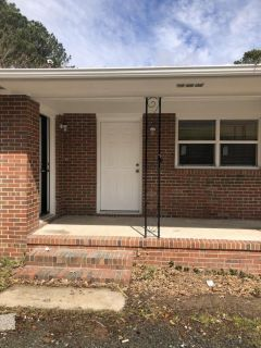 2 bedroom in Durham