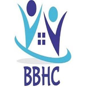 Boynton Beach Home Care