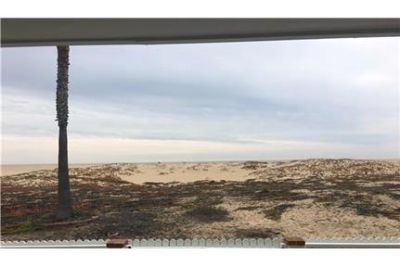 Wonderful Oceanfront cottage available for the Summer. Will Consider!