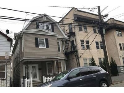 6 Bed 3 Bath Foreclosure Property in Newark, NJ 07104 - Woodside Ave