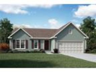 New Construction at 384 FLOATING LEAF WAY, by Fischer Homes