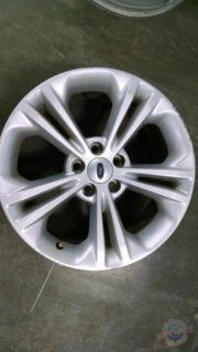 Sell (1) WHEEL RIM FOR TAURUS 1747126 13 14 15 ALLOY 80 PERCENT motorcycle in Saint Cloud, Minnesota, United States, for US $198.99