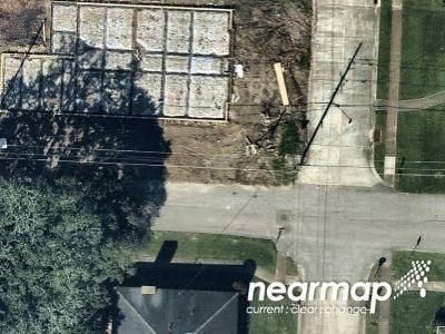 Foreclosure Property in Metairie, LA 70002 - Beverly Garden Dr