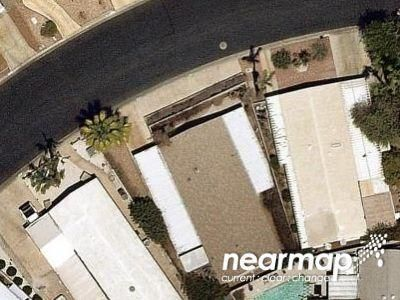 2 Bed 2.0 Bath Preforeclosure Property in Palm Desert, CA 92260 - Devils Canyon Dr