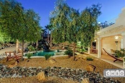 $6000 3 single-family home in Henderson