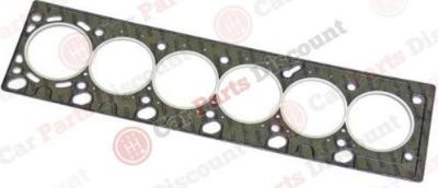 Sell New Victor Reinz Head Gasket for Cylinders 7-12, 11 12 1 741 021 motorcycle in Los Angeles, California, United States, for US $28.84