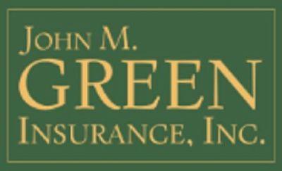 John M Green Insurance Inc.