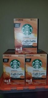 starbucks bundle