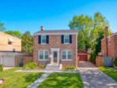 Homes for Sale by owner in Des Plaines, IL