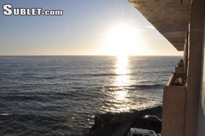 $4900 1 apartment in Western San Diego