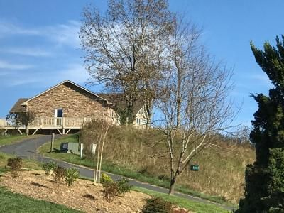 4 Bed 3 Bath Preforeclosure Property in Vilas, NC 28692 - Sunrise Rdg