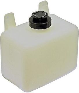 Purchase Dorman Windshield Washer Fluid Reservoir 603-001 motorcycle in Tallmadge, OH, US, for US $7.97