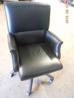 Chairs Recliners For Sale In Phoenix AZ