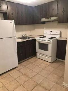3 Tideview Path #7 Plymouth, Why pay rent? 1 BR condo