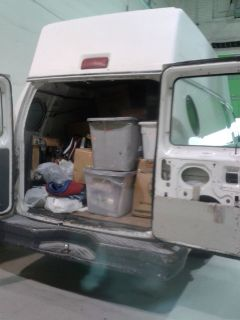 furniture DELIVERY, Moving studio apt or room- mover and van 347.424.7022