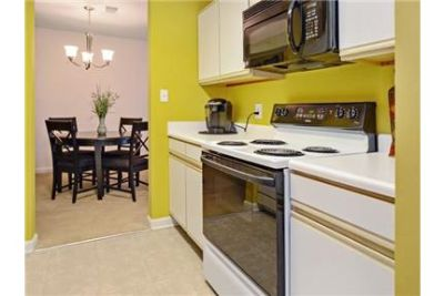 Society Hill offers 1 and 2 bedroom apartments in Camp Hill, PA. Pet OK!
