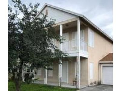 4 Bed 3 Bath Foreclosure Property in West Palm Beach, FL 33407 - 39th St