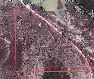 856 6 Route Coudersport, Outdoor Enthusiast's Opportunity!