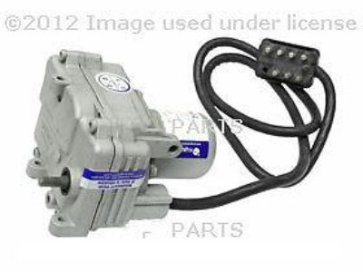 Purchase Mercedes Benz CE 300TD 380SL 350SD Programa Cruise Control Actuator (Rebuilt) motorcycle in Miami, FL, United States, US, for US $211.14