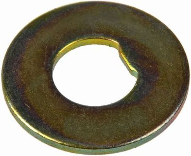 Purchase Spindle Nut Washer Dorman 618-019 fits 73-89 Ford F-250 motorcycle in Portland, Tennessee, United States, for US $16.75