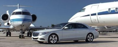 Detroit Metro Airport Taxi Service – www.a-1airportcars.com  Airport Cars, Limo & Cab Service